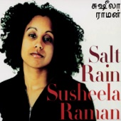 Susheela Raman - Song to the Siren