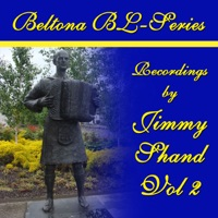 The Beltona Recordings Vol.2 by Jimmy Shand on Apple Music