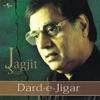 Dard-E-Jigar