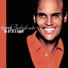 The Art of a Legend, Harry Belafonte