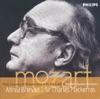 Mozart: Piano Concertos Nos. 20 & 24 ジャケット写真