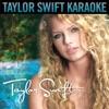 Taylor Swift (Karaoke Version), Taylor Swift