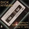 Russian Lullaby  - Dick Hyman