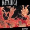 Load, 1996