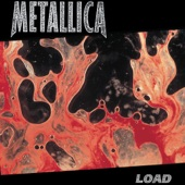 Metallica - 2 X 4