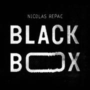 Black Box - Nicolas Repac