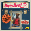 Lee 'scratch' Perry And Friends - Disco Devil (the Jamaican Discomixes) - Lee