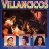 Villancicos, Antonita Moreno, Dolores Vargas & Lola Flores