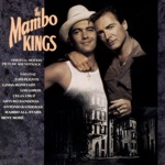 Arturo Sandoval - Mambo Caliente