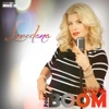 Boom Boom Boom - Single, Loredana