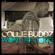 Won't Be Long - Collie Buddz