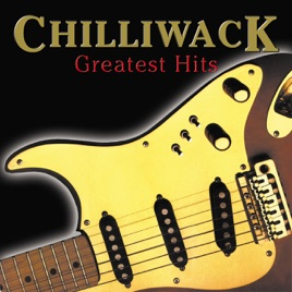 ‎Watcha Gonna Do by Chilliwack on Apple Music