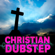 Strong Tower (Dubstep Remix) - Dj John 3:16