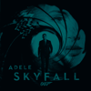 Skyfall - Adele mp3