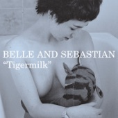 Belle and Sebastian - You're Just a Baby
