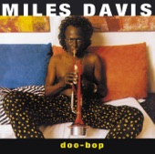 100% eclectique - Miles Davis (With Easy Mo Bee) - Fantasy