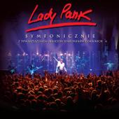 Lady Pank Symfonicznie (Live)
