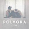 Leiva - Pólvora portada