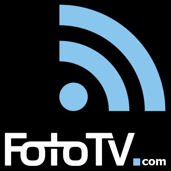 FotoTV-News International Podcast's blog