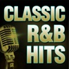 Classic R&B Hits, Smooth Jazz All Stars
