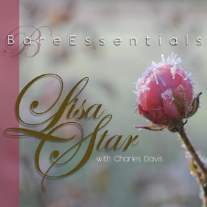 Lisa Star - The First Time Ever I Saw Your Face feat. Charles Davis
