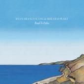 Ryan Francesconi & Mirabai Peart - Far From Shore