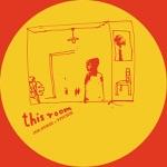 Joe Dukie & DJ Fitchie - This Room