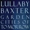 Lullaby Baxter