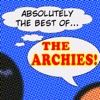 Absolutely the Best of the Archies, The Archies