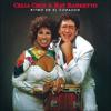 Celia Cruz & Ray Barretto - Bambarakatunga ilustración