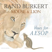Rand Burkert - The Country Mouse & City Mouse
