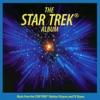 The Star Trek Album