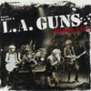 Black List, L.A. Guns