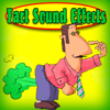 Yes-I-Can! Farts for Ringtones - Dr. Sound Effects