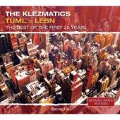 The Klezmatics - Shnirele, Perele
