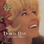 Doris Day - I'll Be Home for Christmas