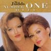The Judds - The Judds: Number One Hits Album