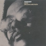 Allen Toussaint - On Your Way Down