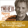 Two of Us There Is a Mountain Digital 45
