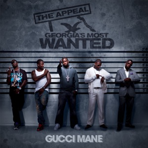 The Appeal: Georgia's Most Wanted Mp3 Download
