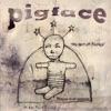 The Best of Pigface, Pigface