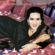 Hamsadhwani Tabla Duet - Anoushka Shankar