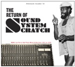 Junior Murvin & The Upsetters - Get Ready (Bongo Mix - Exclusive Dub Plate Mix)