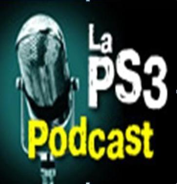 El Podcast de LaPS3.com (Podcast) - www.poderato.com/aythamipt