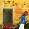 Aire Latino - Latin American Music for Guitar, David Russell