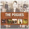 Original Album Series: The Pogues, The Pogues