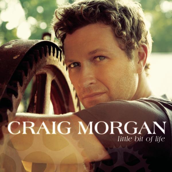 Craig Morgan - International Harvester