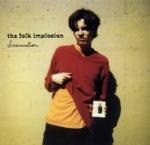 Folk Implosion - Insinuation