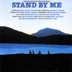Stand By Me (Original Motion Picture Soundtrack)