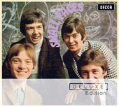 Small Faces - Sorry She's Mine